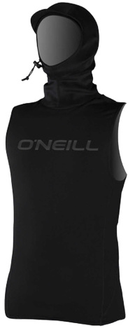 o-neill-thermo-x-vest