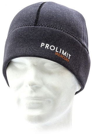 prolimit-beanie-mercury-dl