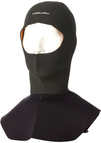 prolimit-diving-cap-with-collar