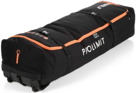 prolimit-golf-travel-light
