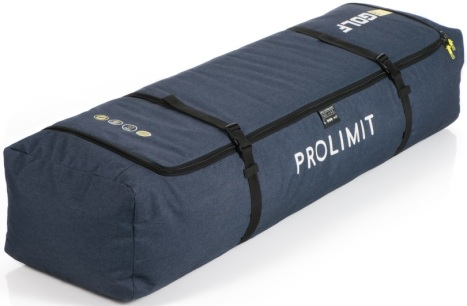 prolimit-golf-ultralight