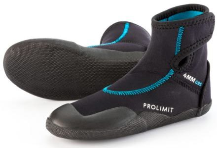 prolimit-grommet-boot-4-mm
