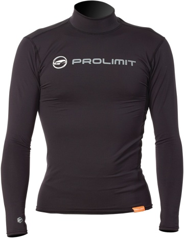 prolimit-innersystems-1st-layer-top-la