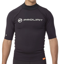 prolimit-innersystems-1st-layer-top-sa