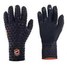 prolimit-q-glove-x-stretch