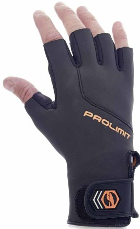 prolimit-shortfinger-hs-mesh