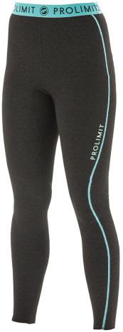 prolimit-sup-neo-pants-1mm
