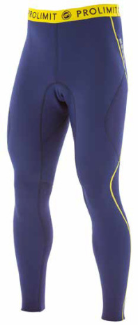 prolimit-sup-neo-pants-2mm