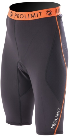 prolimit-sup-shorts-neo-1mm