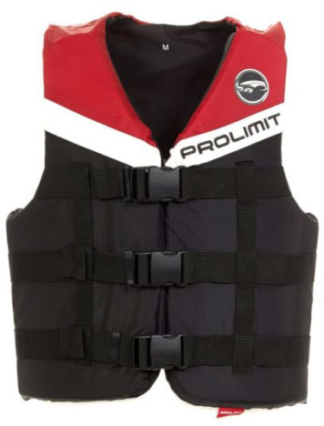 prolimit-vest-nylon-3buck