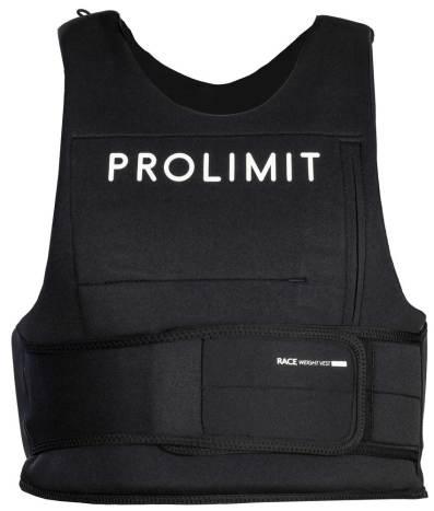 prolimit-weight-race-vest