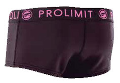 prolimit-wmn-boxer-short-0-5-mm-neo