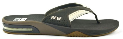 reef-leather-fanning