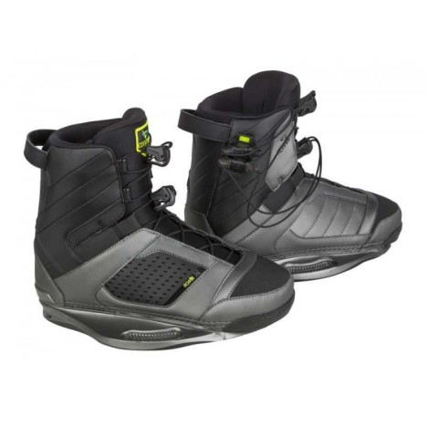 ronix-cocktail-boot