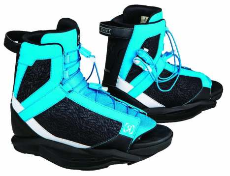 ronix-district-boots