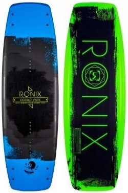 ronix-district-park