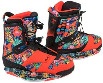 ronix-frank-boot