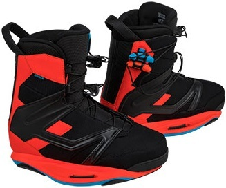 ronix-kinetik-project-boot