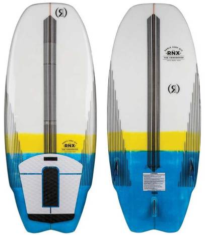 ronix-koal-techn-crossover