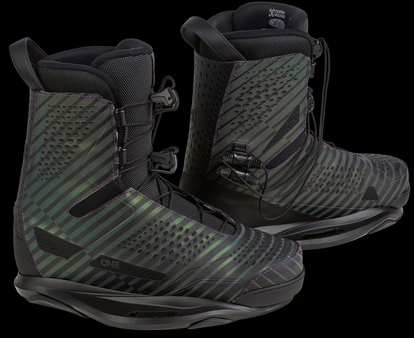 ronix-one-boot-polar-flash