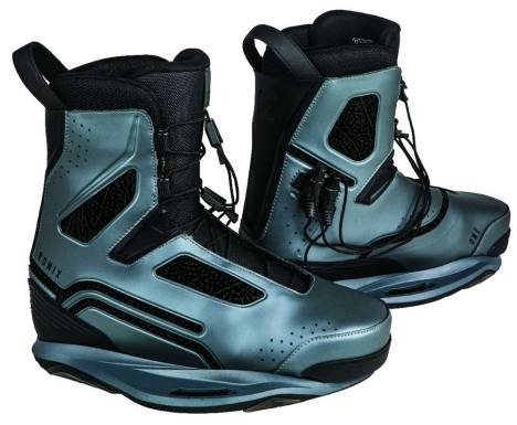 ronix-one-boots