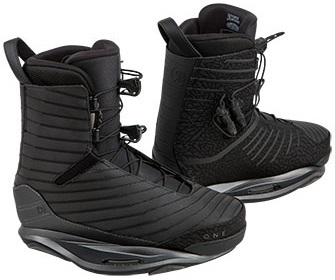 ronix-one-flash-boot