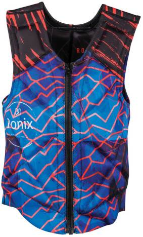 ronix-party-athletic-cut-rev
