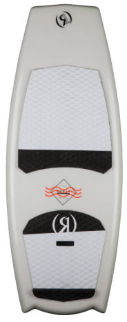 ronix-potbelly-rocket-n