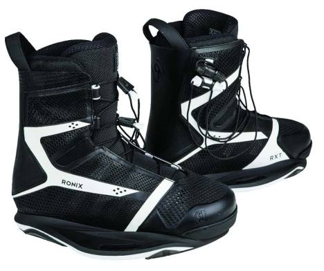 ronix-rxt-boots