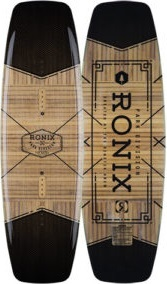 ronix-top-notch-nu-core
