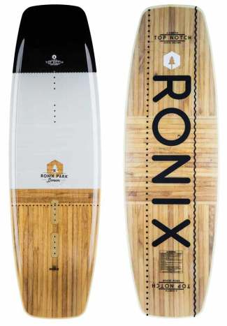 ronix-top-notch