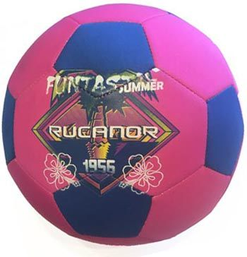 rucanor-soccer-ball