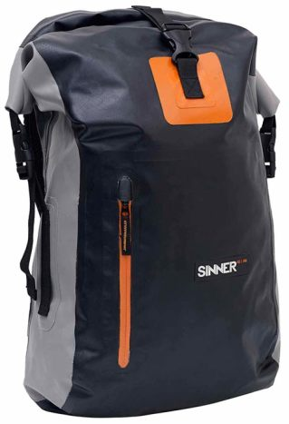 sinner-hunter-role-backpack