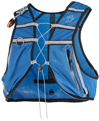 starboard-hydration-pack