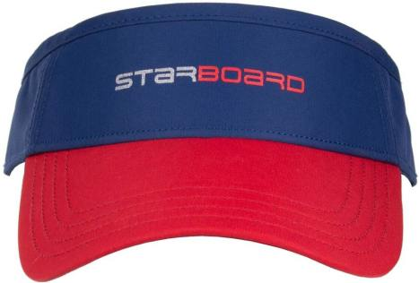 starboard-performance-visor