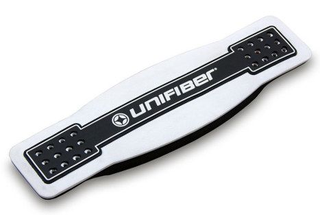 unifiber-footstrap-ultra-light-contour