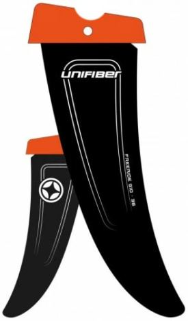 unifiber-freeride-g10-powerbox