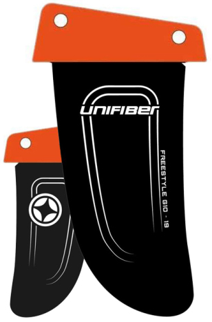 unifiber-freestyle-g10-powerbox