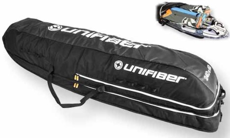 unifiber-roofrack-board-quiverbag