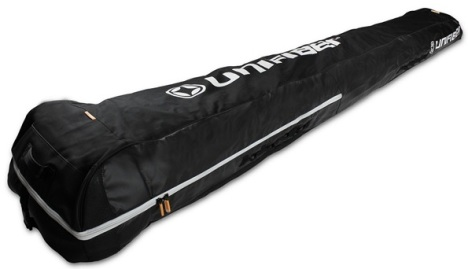 unifiber-roofrack-quiverbag