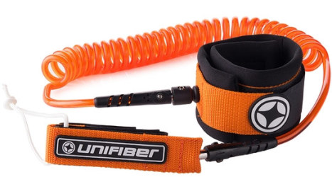 unifiber-sup-coil-leash