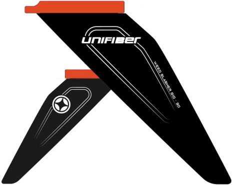 unifiber-weed-slasher-g10-us