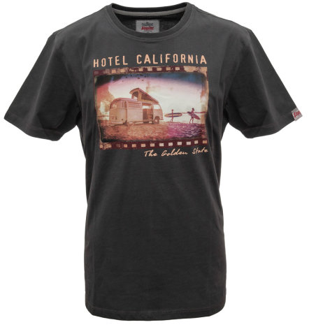 van-one-hotel-california