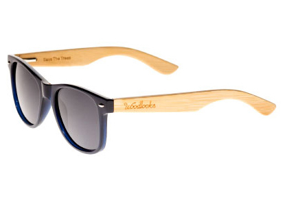 woodlooks-fifty-fifty-0350