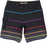 billabong-73x-stripe-19-zwart-mix