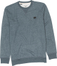 billabong-all-day-crew-blauw