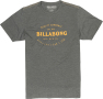 billabong-brewery-ss-antraciet