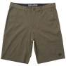billabong-crossfire-x-green