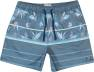 billabong-currumbin-lb-16-blau