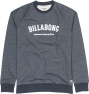 billabong-filthy-habits-donker-blauw